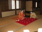 姫路城櫓.jpg