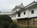 姫路城櫓jpg