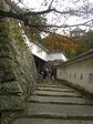 姫路城jpg