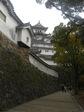 姫路城.jpg